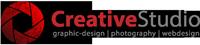 Fotoservice und Fotoshooting Hamburg